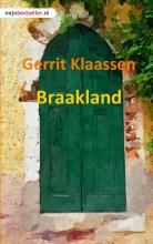G.  Klaassen Braakland