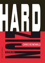 Chris  Reinewald Hard zijn