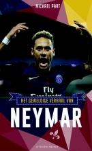 Michael  Part Het geweldige verhaal van Neymar