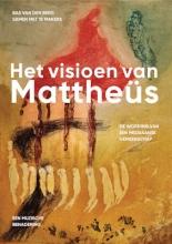 Bas van den Berg , Het visioen van Mattheüs