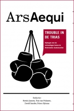 , Trouble in de Trias
