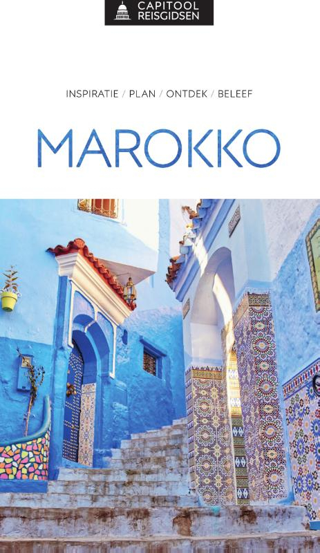,Marokko