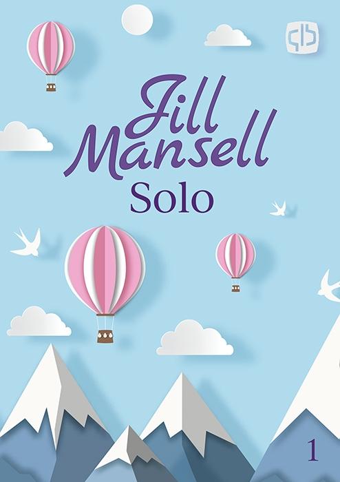 Jill Mansell,Solo (in 2 banden)