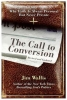 Wallis, Jim,The Call to Conversion