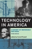 Carroll Pursell,Technology in America