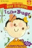 Brown, Margaret Wise,I Like Bugs