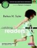 Taylor, Barbara M.,Catching Readers, Grade K