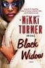Turner, Nikki,Black Widow