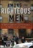 Shaer, Matthew,Among Righteous Men