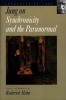 Jung, Carl Gustav,Jung on Synchronicity and the Paranormal