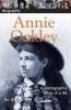 Wills, Charles M.,Annie Oakley