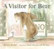 Becker, Bonny,Visitor for Bear