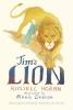 Hoban, Russell,Jim`s Lion