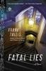 Tallis, Frank,Fatal Lies