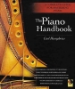 Humphries, Carl,The Piano Handbook
