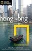 National Geographic Society,Hong Kong