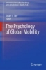 ,The Psychology of Global Mobility