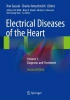 <b>Electrical Diseases of the Heart</b>,Volume 2: Diagnosis and Treatment