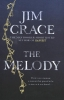 Crace, Jim,Crace*The Melody