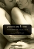 Passionate Hearts,The Poetry of Sexual Love
