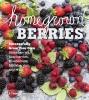 Timber Press,Homegrown Berries