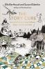 E. Berthoud & S.  Elderkin,Story Cure