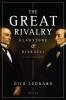 Leonard, Dick,The Great Rivalry