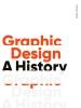 J Eskilson, Stephen,Graphic Design, Third Edition