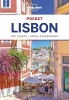<b>Lonely Planet Pocket</b>,Lisbon part 4th Ed