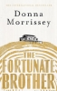 Donna Morrissey, ,The Fortunate Brother