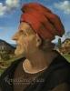 Campbell, Lorne,Renaissance Faces - Van Eyck to Titian