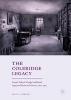 Philip Aherne,The Coleridge Legacy