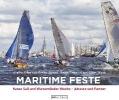 Block, Klaus-Dieter,Maritime Feste