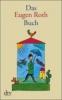 Roth, Eugen,Das Eugen Roth Buch