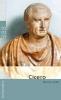 Giebel, Marion,Marcus Tullius Cicero