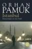 Pamuk, Orhan,Istanbul