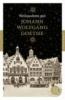 Goethe, Johann Wolfgang von,Weihnachten mit Johann Wolfgang von Goethe