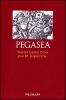 ,Pegasea