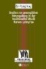 Yang, Eun-Yeong,Studien zur gesanglichen Stimmgebung in der traditionellen Musik Koreas: p?mp`ae