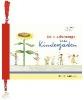 Hübner, Franz,Dein Schutzengel für den Kindergarten