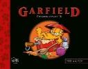 Davis, Jim,Garfield Gesamtausgabe 18