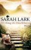 Lark, Sarah,Der Klang des Muschelhorns