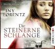 Lorentz, Iny,Die steinerne Schlange