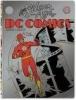Levitz, Paul,The silver Age of DC Comics