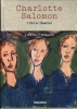 Belinfante, Judith,Charlotte Salomon