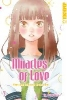 Sakisaka, Io,Miracles of Love - Nimm dein Schicksal in die Hand 05