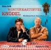Falk, Rita,Winterkartoffelknödel (Filmhörspiel, 1 CD)