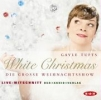 Tufts, Gayle,White Christmas. CD