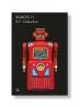 Rolf,Fehlbaum,Robots 1