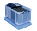 ,<b>Opbergbox Really Useful 48 liter 610x400x315mm</b>